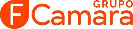 FCamara