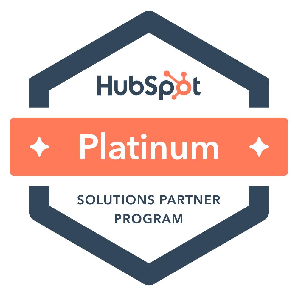 hubspot-platinum-png