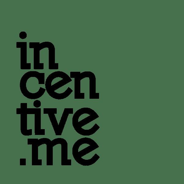 incentiveme