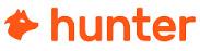 logo-hunter