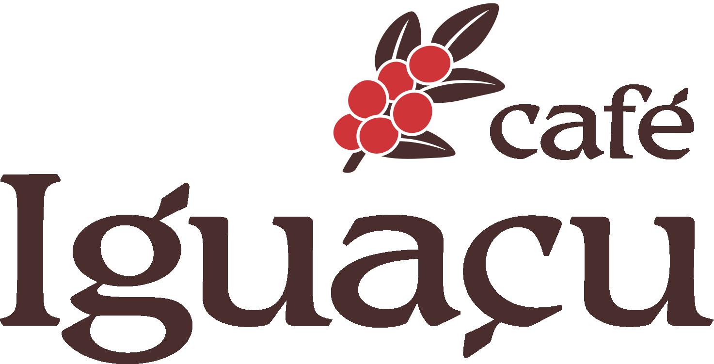 Cafe iguacu