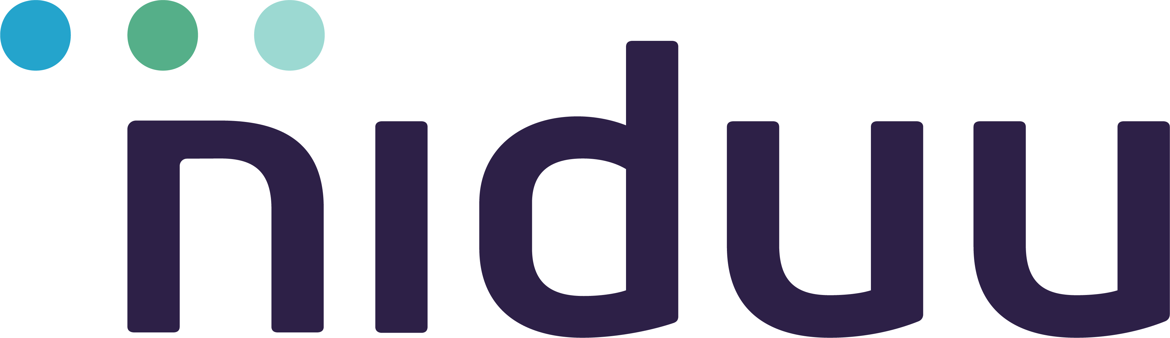 Niduu