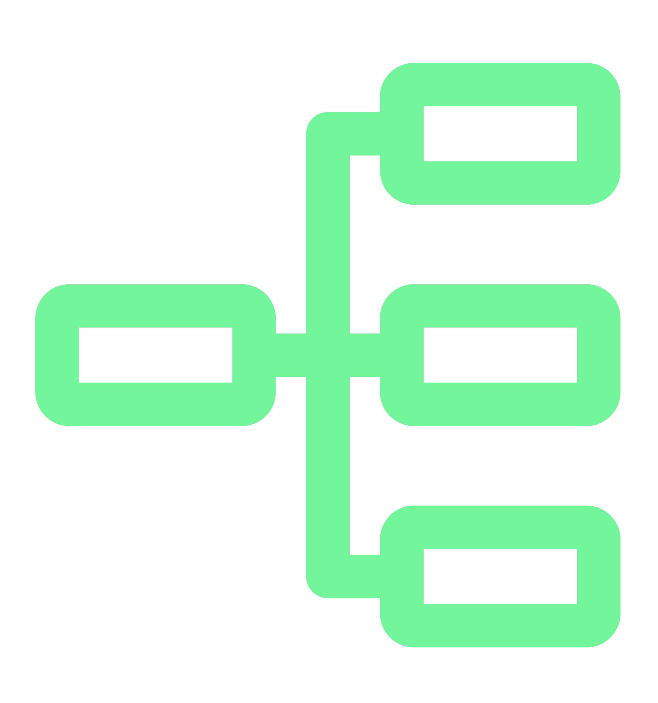 icon-frame