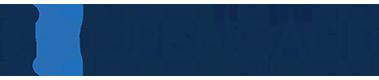 logo-cliente-case-opencadd